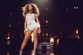 Beyonce sale