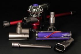 dyson-dc59-motorhead-set-1500x1000