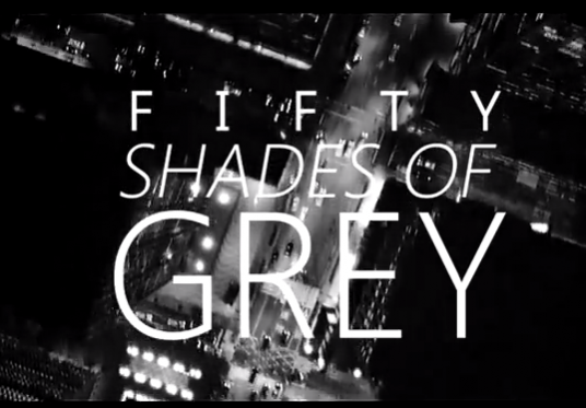 http://thepowerplayermag.com/wp-content/uploads/2014/12/fifty-shades-grey-trailer-86x74.png