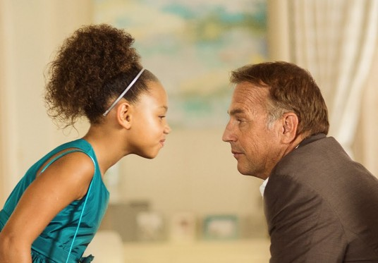 http://thepowerplayermag.com/wp-content/uploads/2014/12/kevin-costner-86x74.jpg