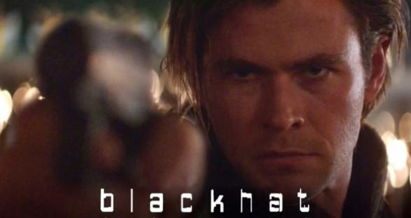 BG_Blackhat
