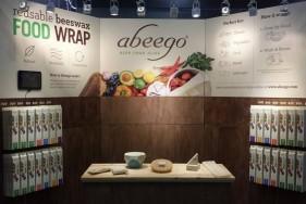 abeego wax