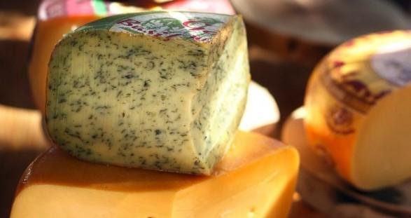 cheese europe