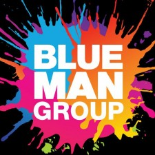 Blue Man Group unveils the world premiere concert at the Hollywood Bowl In L.A.