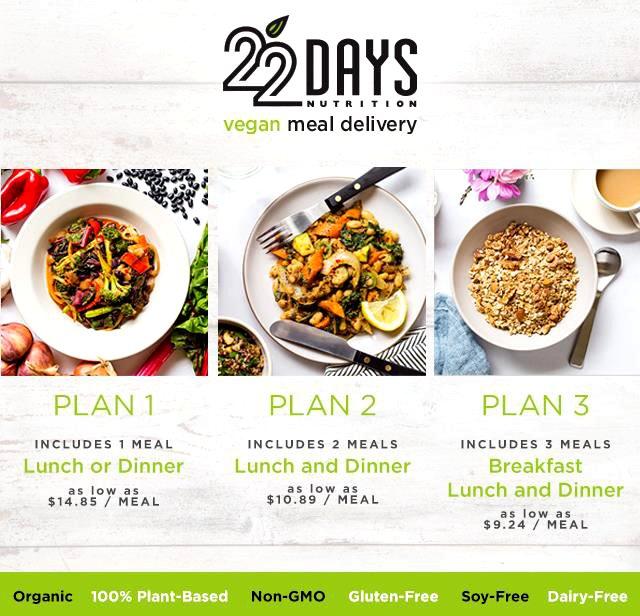 2 week low carb diet meal plan