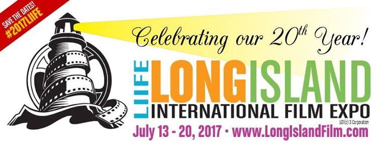 long island film festival