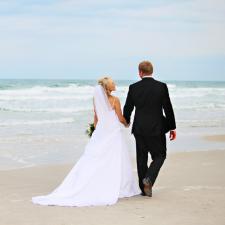 Win a Redo at Fort Lauderdale Marriott Pompano Beach Resort & Spa