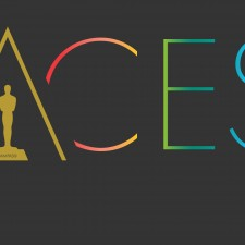 "THE ACADEMY LAUNCHES ""ACES"" AS GLOBAL DIGITAL PRODUCTION"