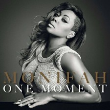 Monifah, R&B Diva Releases
