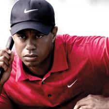 Nike Golf Film