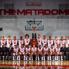 Matadors to Create CSUN Sports Network Advisory Committee