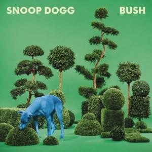 bush-snoop-dogg-music-album
