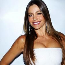 Sofia Vergara Set To Receive The Inaugural Actors Inspiration Award