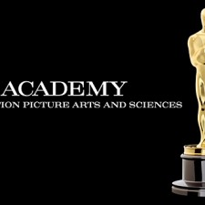 ACADEMY INVITES 322 TO MEMBERSHIP