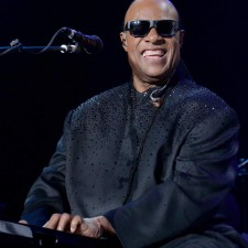 Stevie Wonder, Kendrick Lamar Headline The Three-Day Festival September 25th