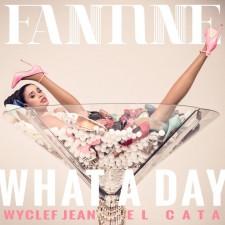 Wyclef Jean, Emilio Estefan & El Cata collaborate on new single