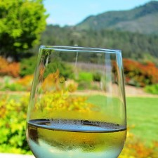 Celebrate CA Wine Month along the CA Highway 1 Discovery Route