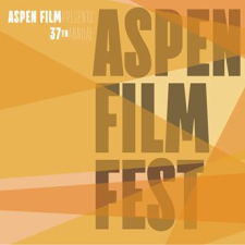 Aspen Film's 37th Annual Aspen Filmfest Starts September 25