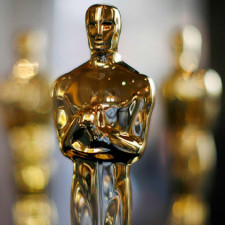 Oscars News: DAVID HILL & REGINALD HUDLIN TAPPED TO PRODUCE 88TH OSCARS