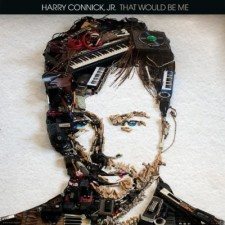 HARRY CONNICK, JR.'s NEW ALBUM Release News