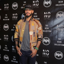 Swizz Beatz, Bacardi Art Fair News