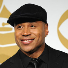 LL COOL J RETURNS TO HOST  THE 58TH ANNUAL GRAMMY AWARDS
