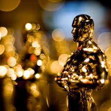 305 FEATURE FILMS IN CONTENTION FOR 2015 BEST PICTURE OSCAR®