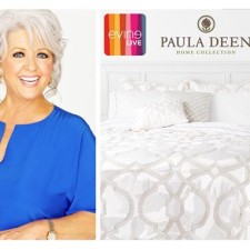 Paula Deen, The Queen of Southern Cuisine News