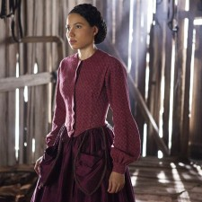 "WGN America's critically acclaimed hit series ""Underground"" shattered records"