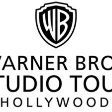 Warner Bros. Studio Tour Hollywood Reveals the newest star attraction