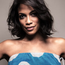 ROSARIO DAWSON JOINS ORIGINAL EPIX DOCUMENTARY SERIES