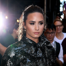 Demi Lovato, Music Star Power