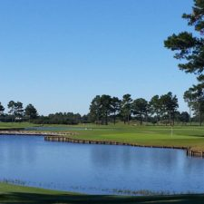 Mystical Golf, MyrtleBeachGolf.com Announce Spring Stay-and-Play