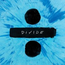 "ED SHEERAN shares ""How Would You Feel"" A brand new song"