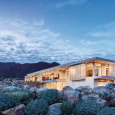 Palm Springs Modernism Week News