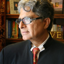 Deepak Chopra University of Southern California News