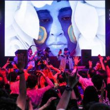 Swizz Beatz, Europe's Cultural Melting Pot News