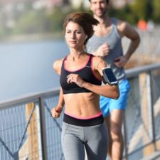 The 5 Absolute Best Running Apps