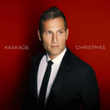 Christmas Album Release From Grammy nominated Singer Kaskade