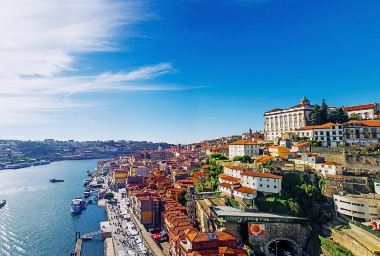 portugal jpg