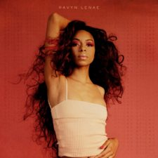 "Ravyn Lenae, New Music EP ""CRUSH"" is Hot!"