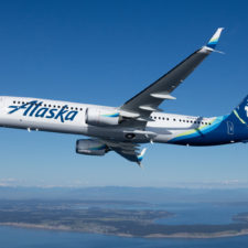 Alaska Airlines expands Wine Flies Free program along the West Coast