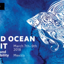 World Ocean Summit 2018 News