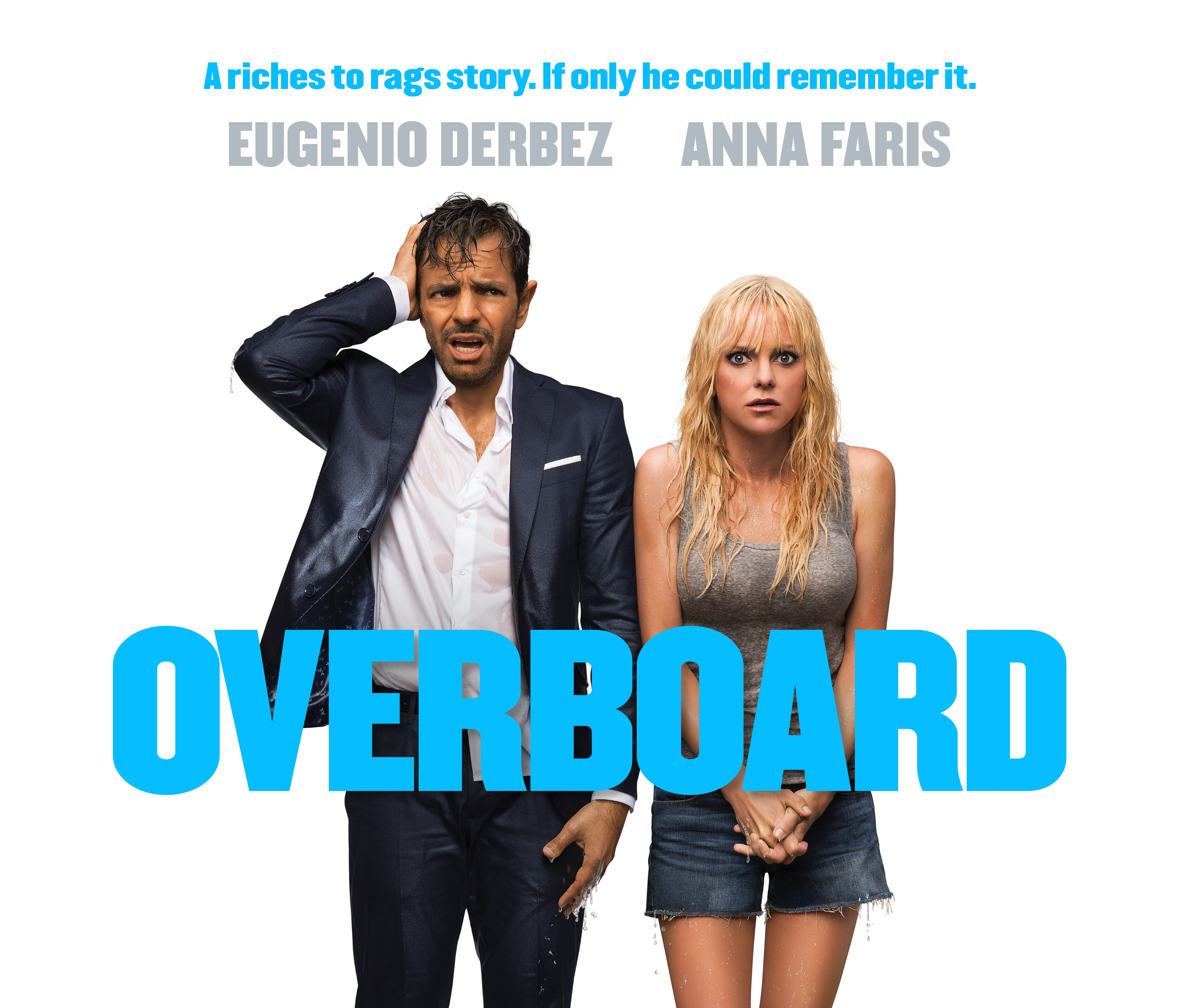 Overboard film may 2018