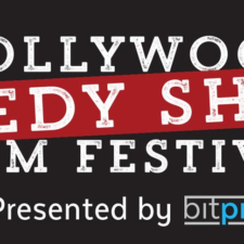 The Hollywood Comedy Shorts Film Festival News