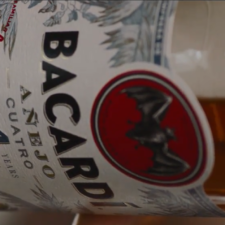 The Global Rum Revolution of 2018