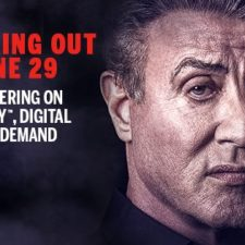 Sylvester Stallone Stars In ESCAPE PLAN 2: HADES on Demand June 29th