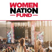 Live Nation Launches Women Nation Fund To Invest In Female-Founded Live Music Biz