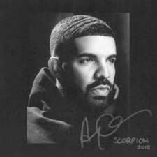 DRAKE RELEASES NEW ALBUM SCORPION, Do You Like All The Tracks?