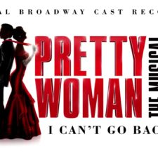 PRETTY WOMAN: THE MUSICAL on sale today